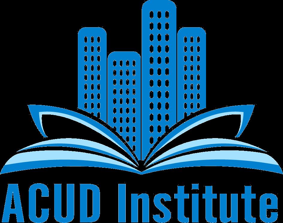 Viện khoa học công nghệ xây dựng ACUD
