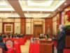 Giới thiệu Liên hiệp các Hội Khoa học và Kỹ thuật Việt Nam